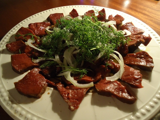 beef-heart-carpaccio